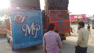Comptation of dj mp and dj yash(3)