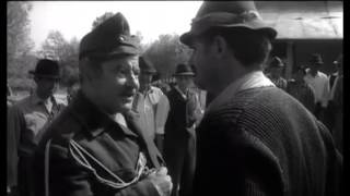Filme romanesti pe CINEPUB.RO: Morometii(1987)