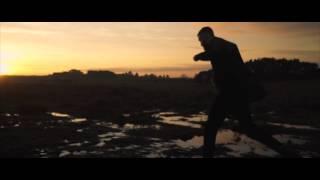 Metrik - We Got It (feat. Rothwell) [Official Video]