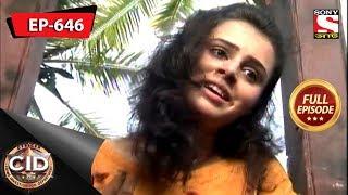 CID(Bengali) - Full Episode 646 - 25th August, 2018