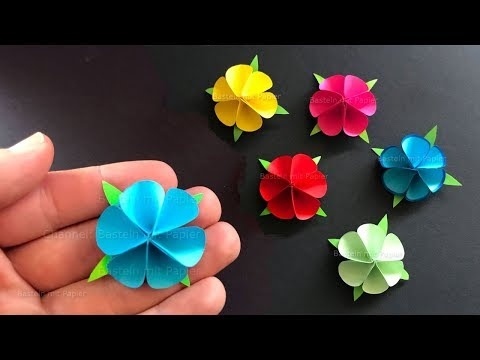 Xxx Mp4 DIY Cara Membuat Origami Bunga 3gp Sex