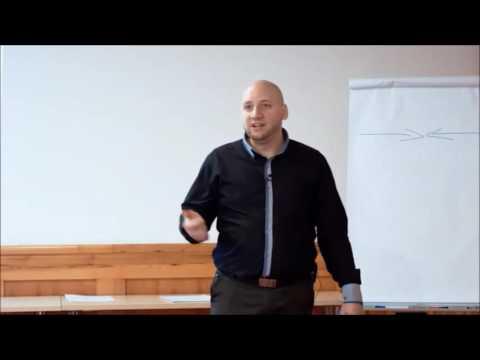részlet az eladói ügyfélszerzés 13 könnyű módszere tréningből
