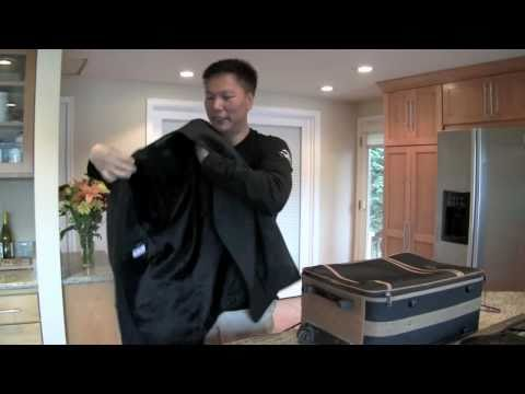 Xxx Mp4 How To Roll A Suit 3gp Sex