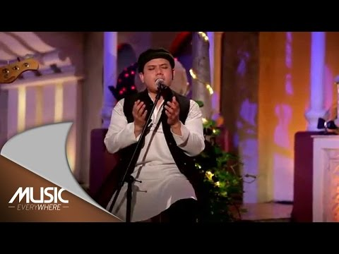 Fadly - Insya Allah (Live at Music Everywhere) * mp3