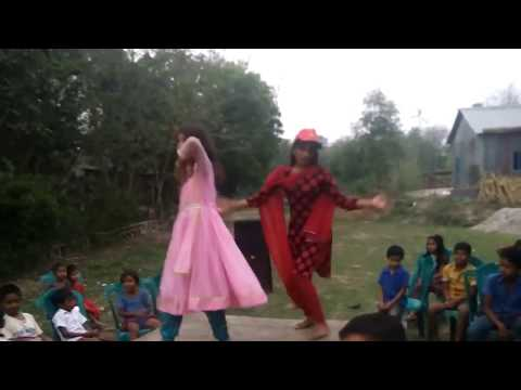 Xxx Mp4 Bangla Girl Dance 2017 Village Girl Super Dance মাথা নষ্ট করা নাচ না দেখলে মিস 3gp Sex