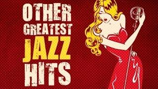 22 Jazz Hits - Other Greatest Jazz Hits