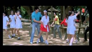 Saaniya Mirza Kat Nathuniya [ Bhojpuri Video Song ] Umariya Kaili Tohre Naam