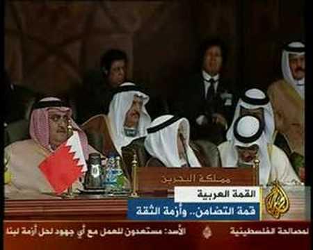 Xxx Mp4 معمر القذافي يطلق النار على الزعماء العرب Kadafi 3gp Sex