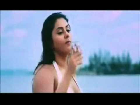 Xxx Mp4 Hot And Sexy Namitha Beach Scene 3gp Sex