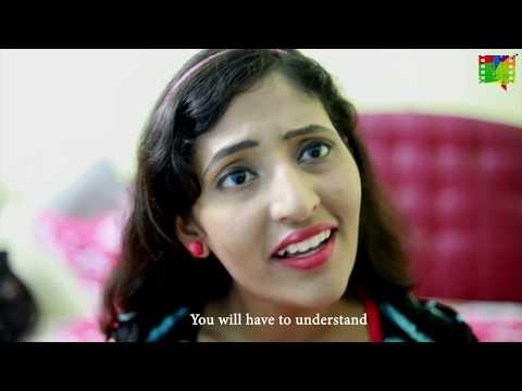 Xxx Mp4 My Choice II Bengali Lesbian Short Film By Rahul Rai Gupta II GGP II May 2018 3gp Sex