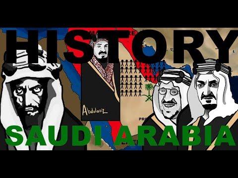 Xxx Mp4 History Of Saudi Arabia House Of Saud 3gp Sex