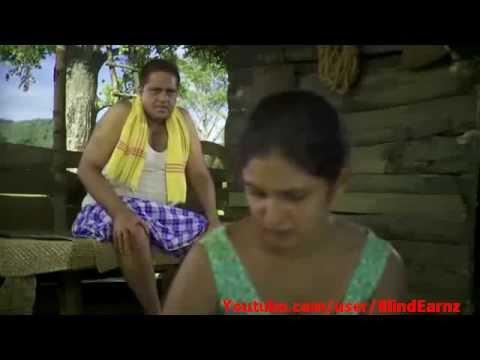 Xxx Mp4 Sangili Sinhala Movie Download Links 580mb 3gp Sex