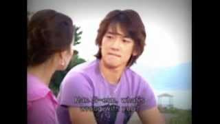 Full House Tagalog Dubbed 44