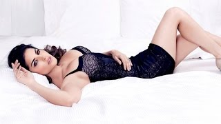Sunny Leone : 'One Night Stand' to Have Moral Lesson