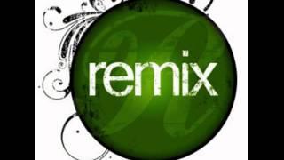 Sayoni Mera Dil Dhadke | Reggae Mix