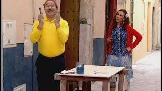 Nsibti Laaziza 6 Episode 1 - نسيبتي العزيزة 6 الحلقة 1