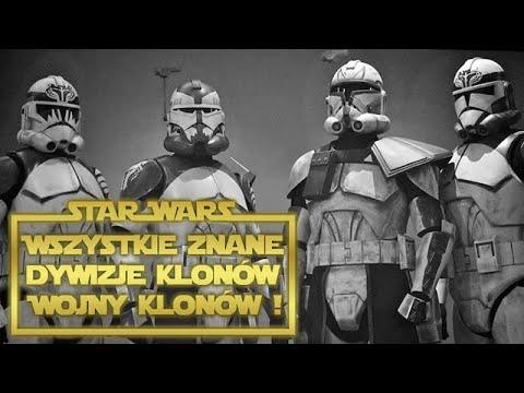 Xxx Mp4 STAR WARS CIEKAWOSTKI ODC 17 Główne Oddziały Dywizje Klonów KANON CLONE WARS 3gp Sex