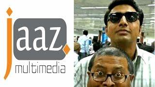জিতের পর এবার বাংলাদেশের ছবিতে দেব! | Kolkata Actor Dev In Jaaz's Bangladeshi Movie !