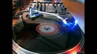 DJ TRIB & Djuma Soundsystem - Les Djinns (Remix)