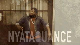 Koffi Olomide - Nyataquance : danse ya ba boss