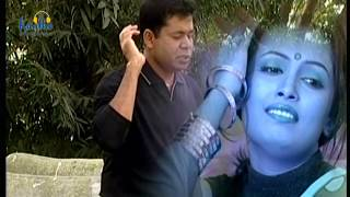 Monir Khan - Doyal Onek Kotha Bolbo