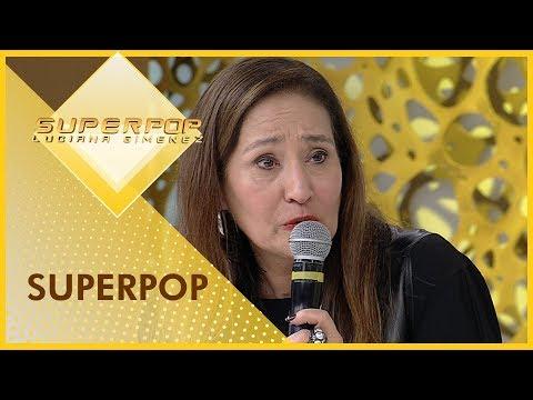 Xxx Mp4 SuperPop 13 06 18 Completo 3gp Sex