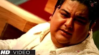 Hai Kasam Tu Naa Ja Full Video Song HD - Adnan Sami