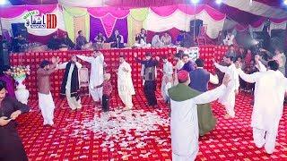 Asaan Te Yaran De Yaar Ha - Dance Videos Pakistani