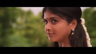 Thilagar Tamil Movie Romance Scenes | Dhruvva | Mrudhula Bhaskar