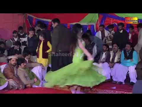 Xxx Mp4 Mehak Malik Mujra And Stag Dance 3gp Sex