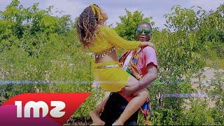 Dama Ija feat. John Pires - Parampara (Vídeo Oficial)