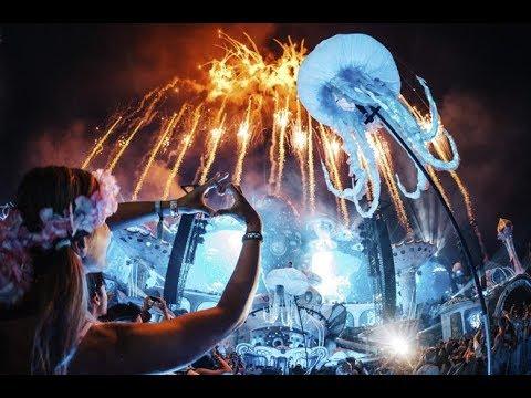 Xxx Mp4 Tomorrowland Belgium 2018 Official Aftermovie 3gp Sex