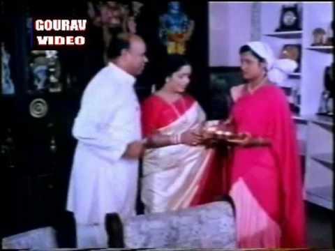 tamilnadu aunty sexy kareena sexy Desi Masala Hot Mallu Tamil kis