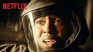 Nightflyers | المقدّمة الرئيسيّة [HD] | Netflix