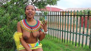 Virginity testing in Soweto