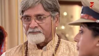 Aamar Durga - Episode 441 - June 13, 2017 - Best Scene
