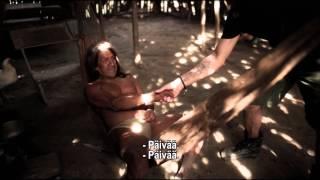 Arman ja Viimeinen ristiretki 2 - Amazon