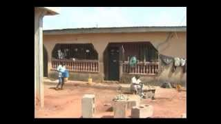 HUSBAND FOR SALE PART 1 - NIGERIAN NOLLYWOOD IGBO MOVIE