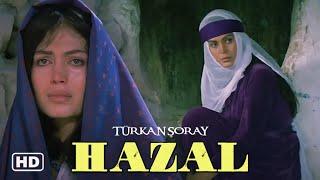 Hazal (1979) | Türkan Şoray - Harun Yeşilyurt - Talat Bulut | 1080p
