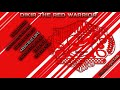 Download Video Download Dikir The Red Warriors 3GP MP4 FLV