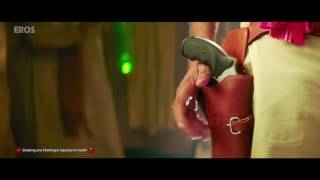 Tauba Tauba Hindi Video Song | Sardaar Gabbar Singh