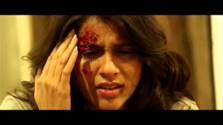Vyuham Movie Trailer    Jabardasth Anchor Rashmi, Chandradeep
