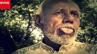 Bangla Natok (বগা তালেব)  Boga Taleb ft, ATM Samsuzzaman, hasan Masud # Comedy Natok 2016 # HD