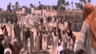 Migration from Mecca to Medina