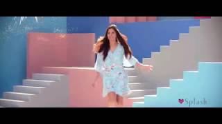 Salman Khan New love song | Jana Na Dil Se Door  | Armaan Malik with Palak Muchal