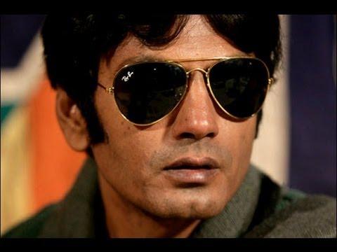 Xxx Mp4 Jiya Tu Bihar Ke Lala Full Video Song Gangs Of Wasseypur Manoj Bajpai Huma Qureshi And Others 3gp Sex