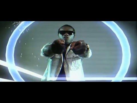 DJ DADDY DOG NOW YOU SEE IT 8 BAR XXX mp4