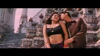 Monalisa || Nannusiru Neene || Dhyan,Sada || Kannada