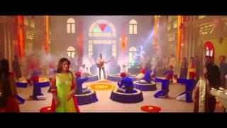 &39;Tere Bin Nahi Laage Male&39; FULL VIDEO Song  Sunny Leone  Ek Paheli Leela   YouTube720p