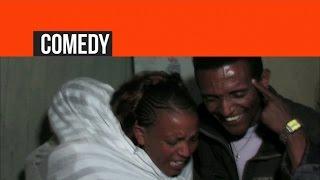 Daniel Abraham - Mistir Nayta Mahzel | ምስጢር ናይታ ማሕዘል - (Official Comedy)
